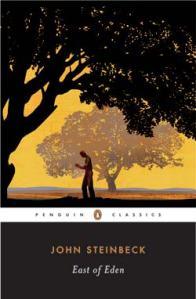 East-of-Eden-by-John-Steinbeck1