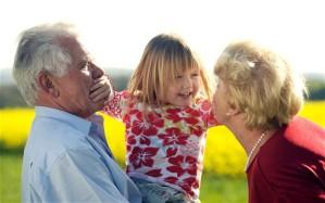 grandparents_2327487b