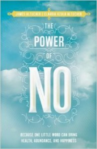 The-Power-of-No