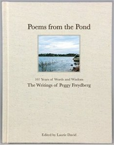PoemsfromthePond