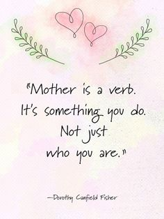 ddef8f5f5acf2cfbcca081d7147d25dd--mommy-quotes-mother-quotes